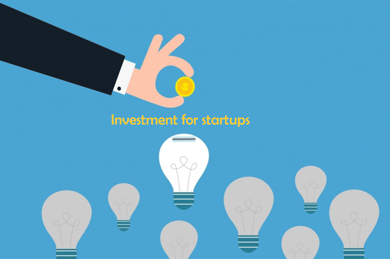 What Investment Firms Look For In Startups