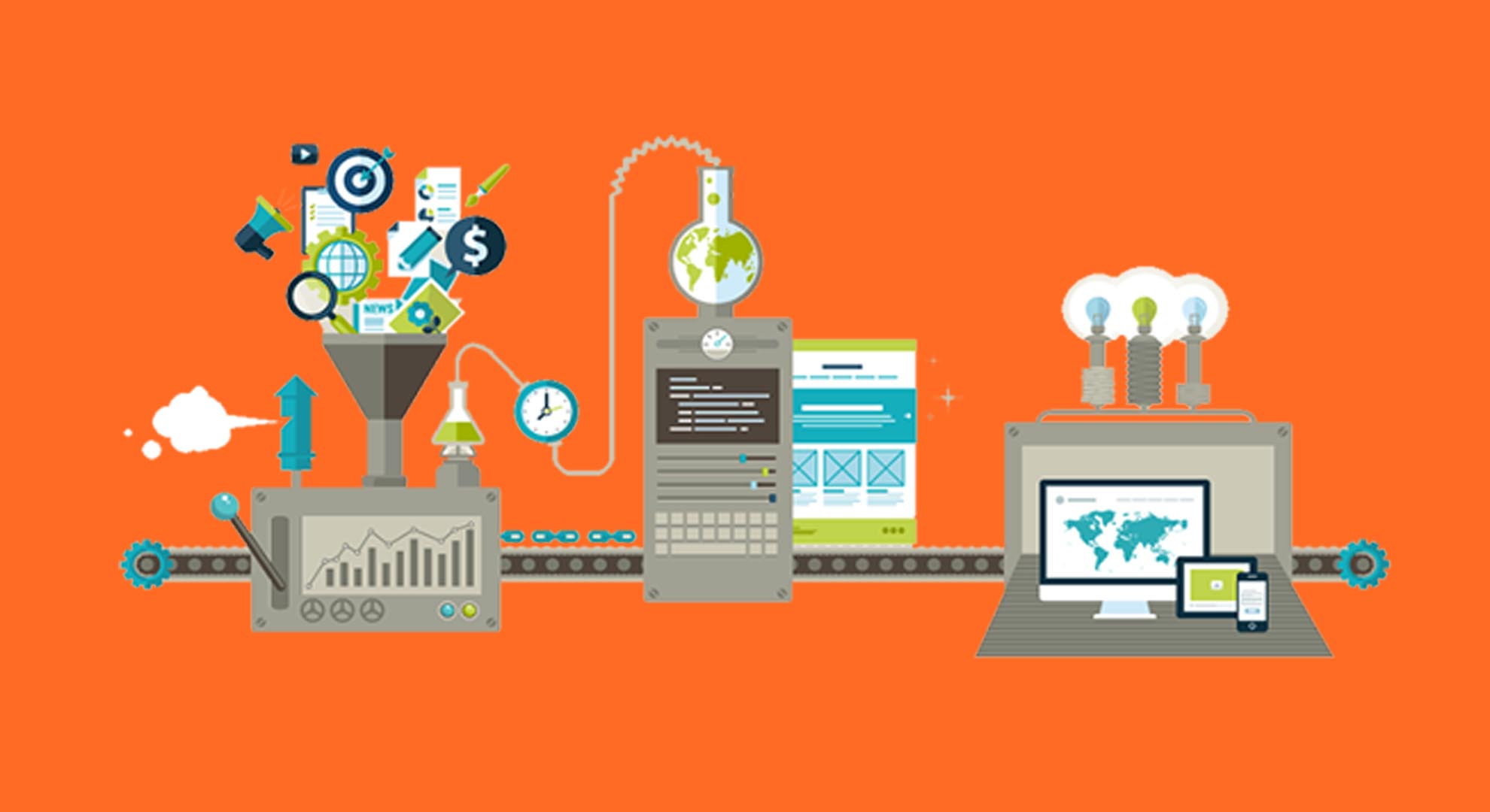 6 Tips To Make The Right Marketing Technology Investment