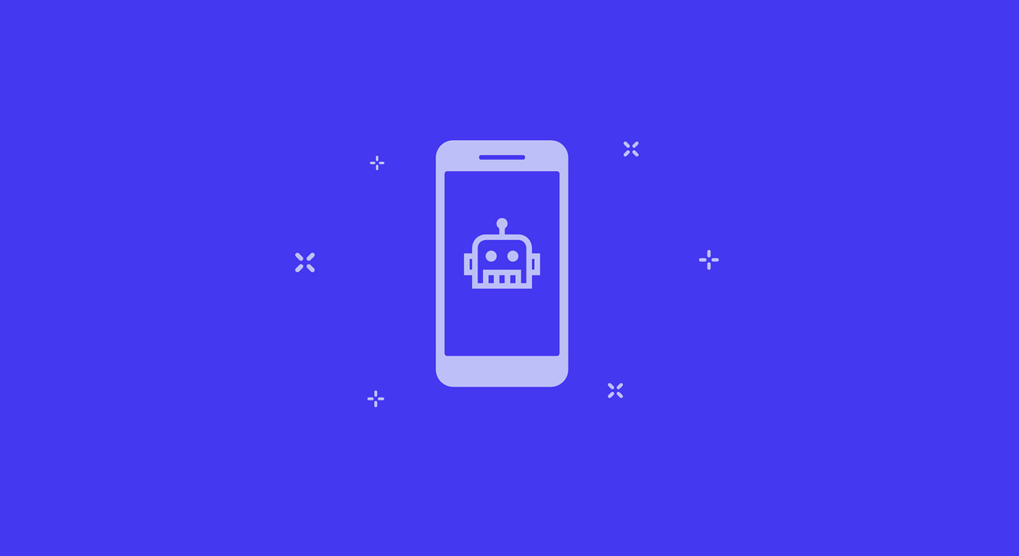 chatbot-development