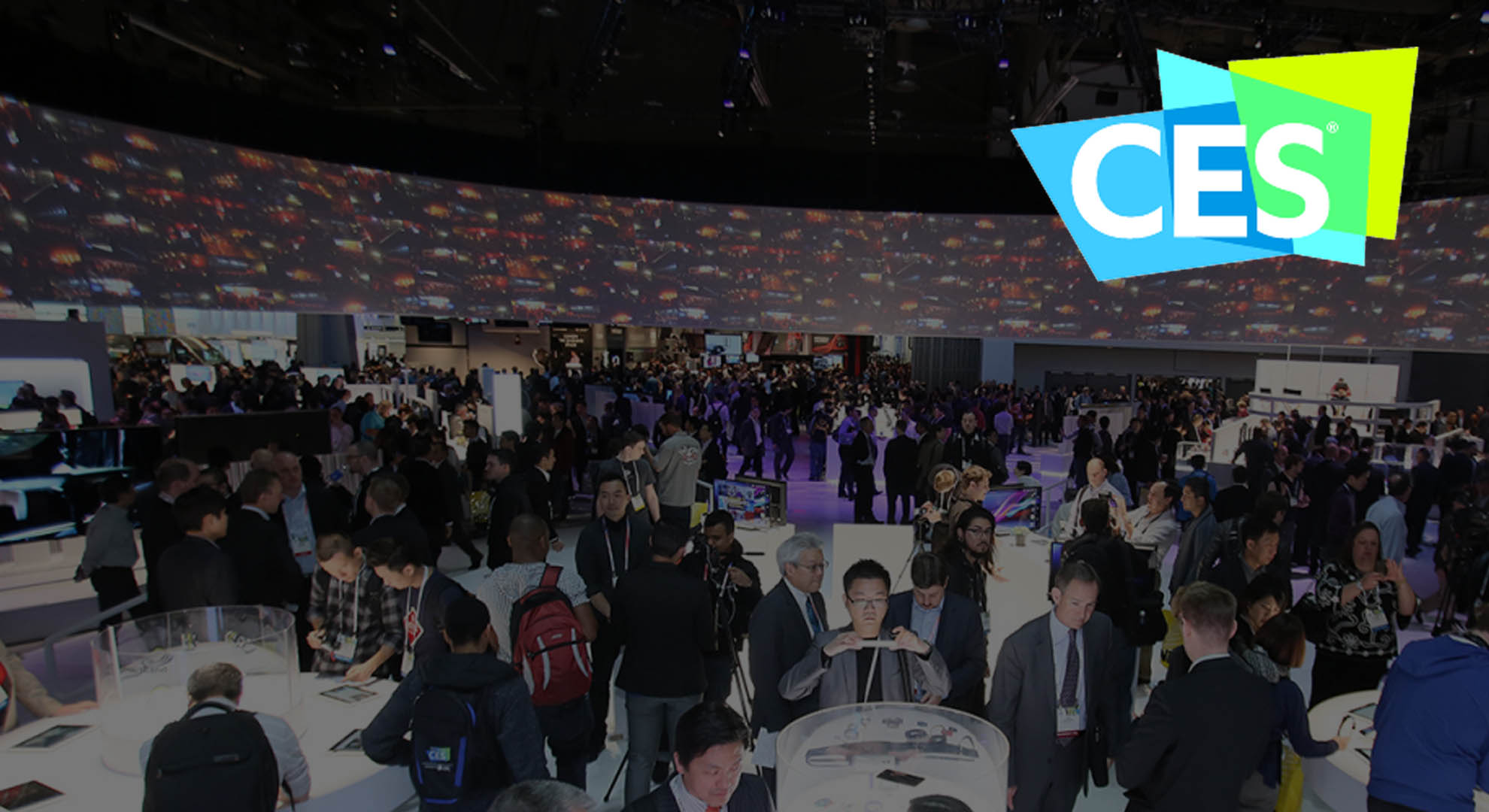 what-to-expect-at-ces-2018