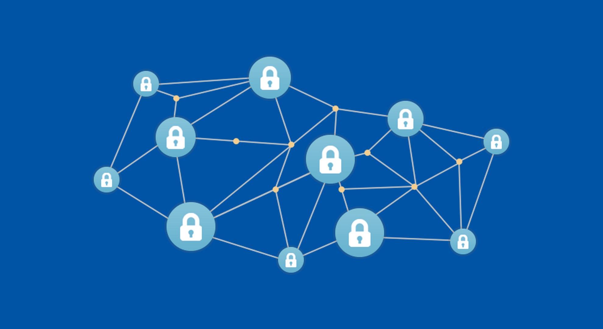 blockchain-in-2018