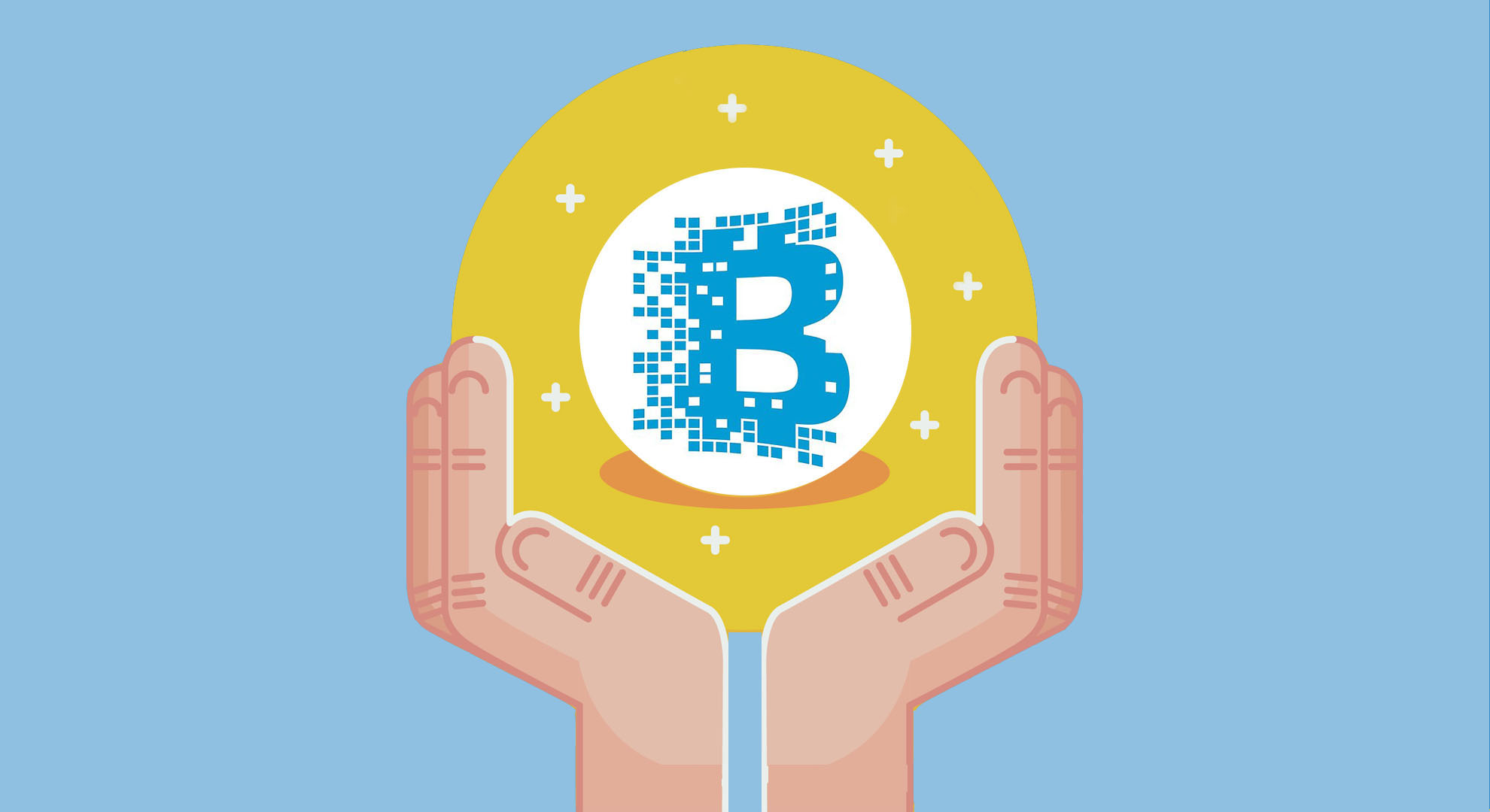 Businesses & Startups can Benefit from Blockchain