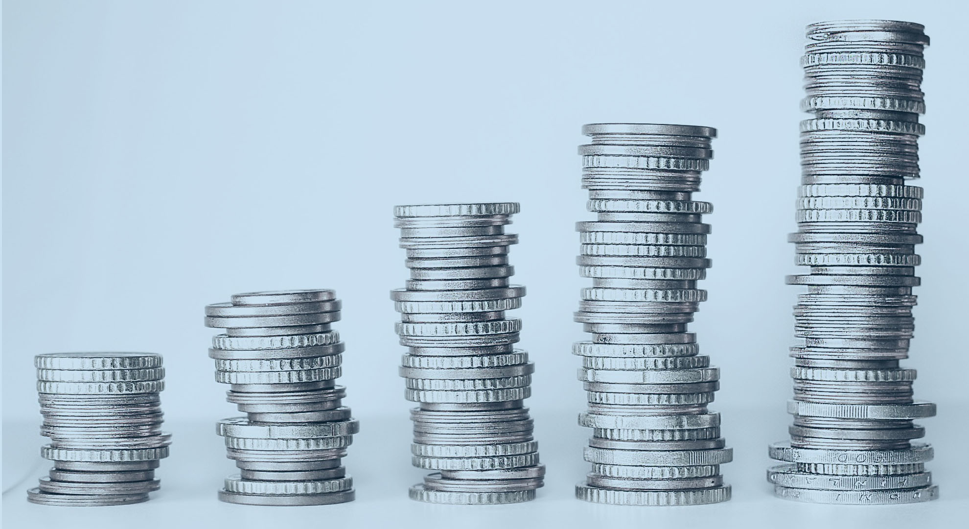 Circle USD Coin