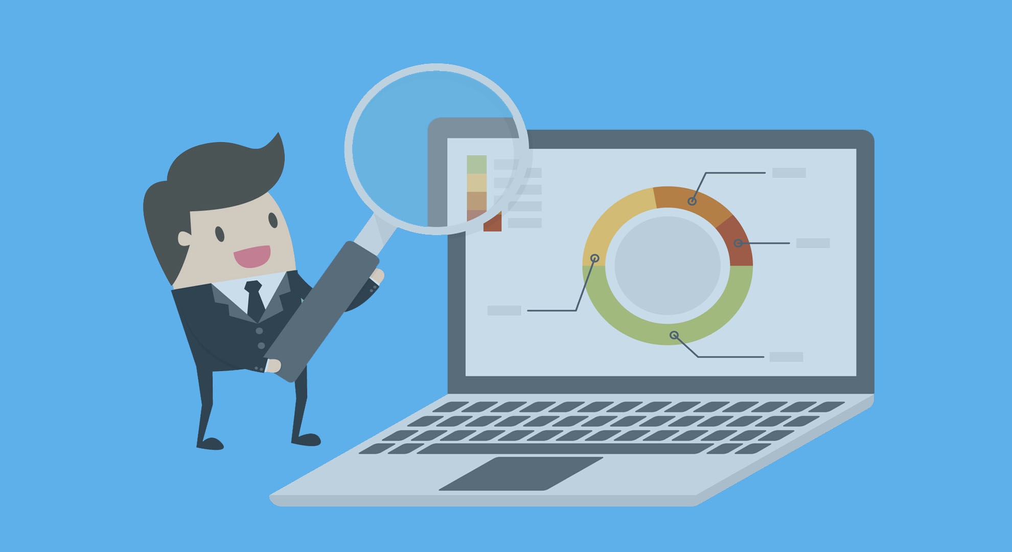 4 Indicators That Determine If A Business Needs Customized Software