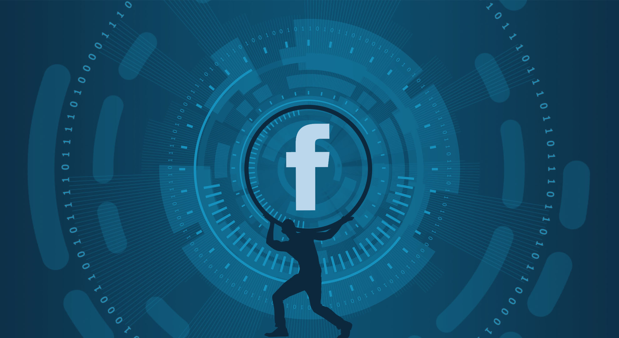 5 Lessons Companies Can Learn From Facebook's Data Privacy Scandal