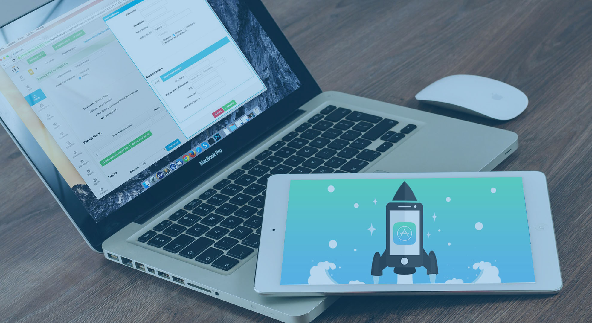 6 Tips For Launching An App Internationally