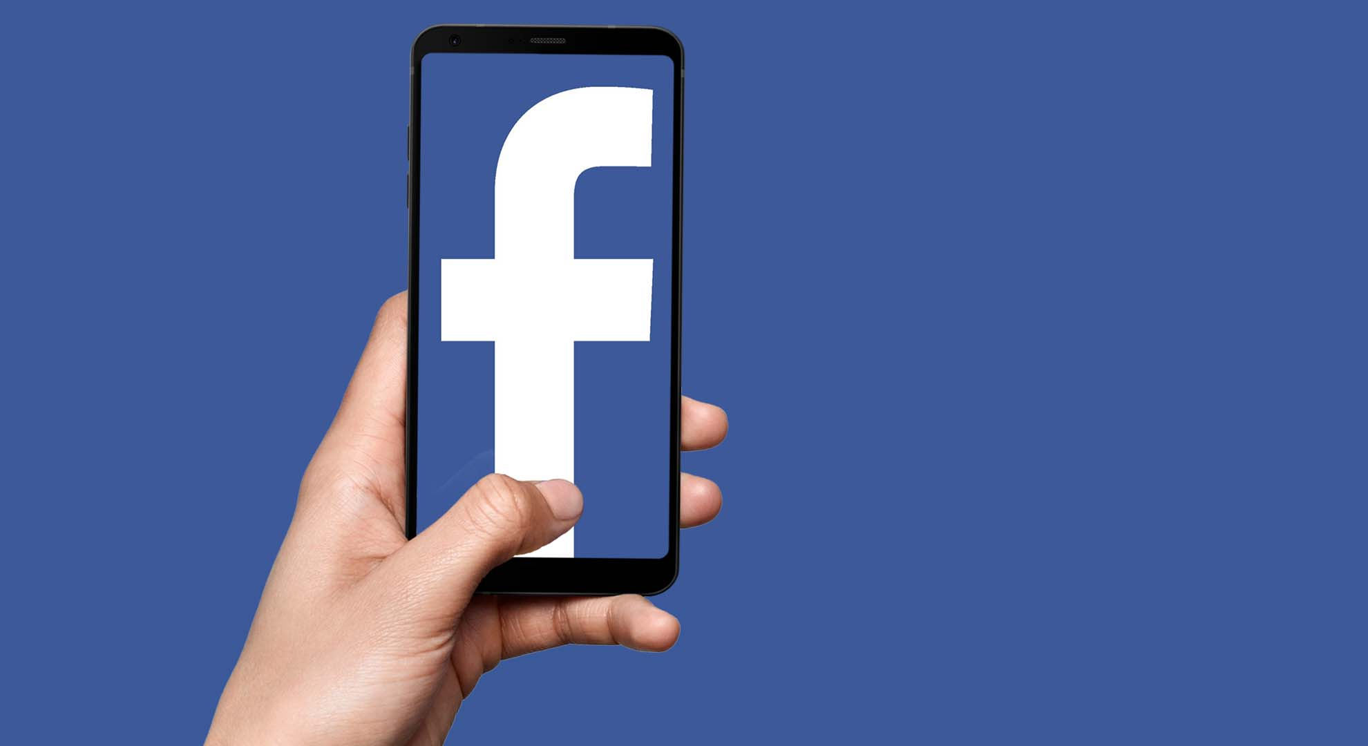 Facebook investigates data