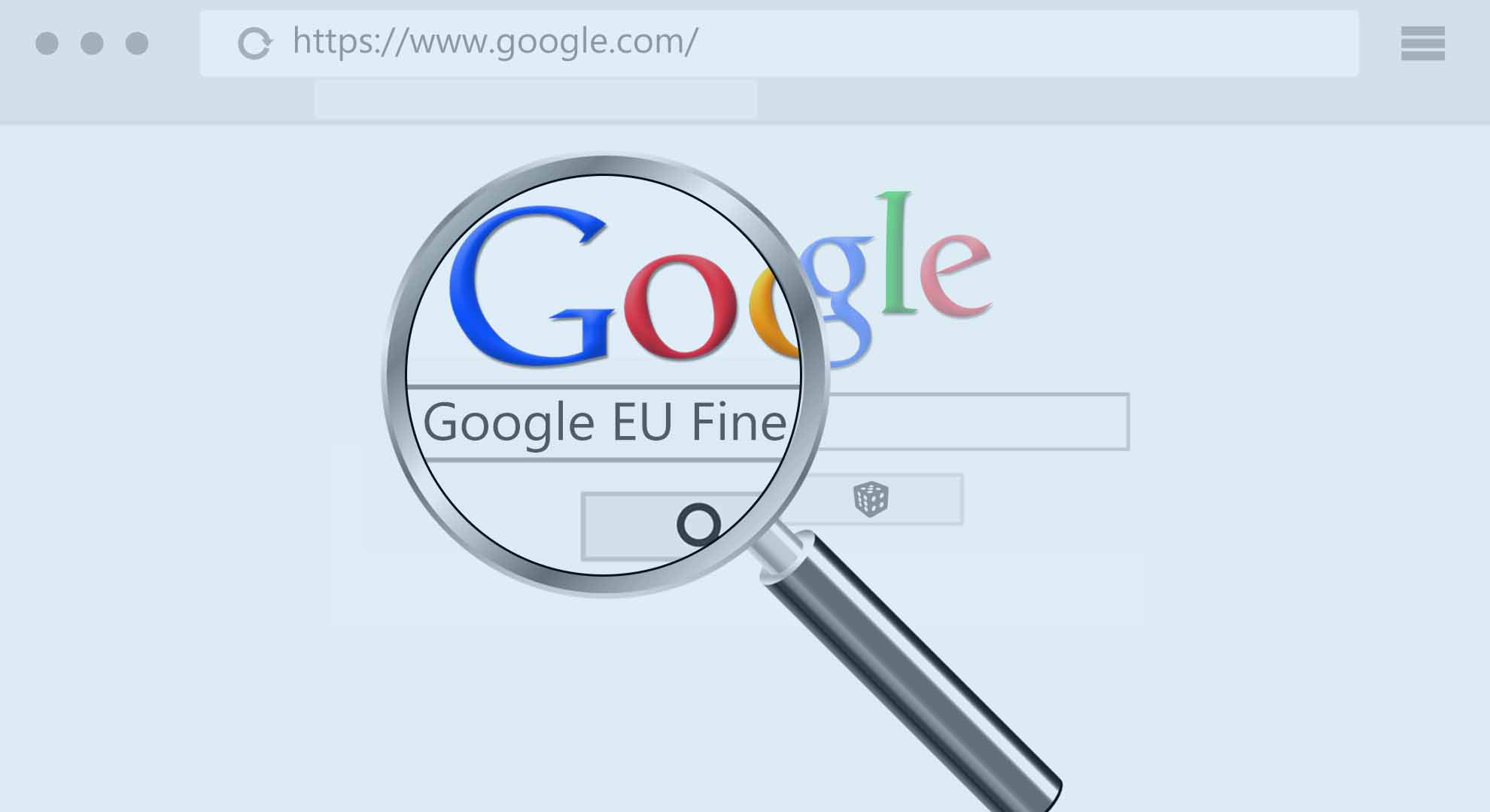 Android Antitrust Abuse: EU Imposed Fine of $5 Billion on Google