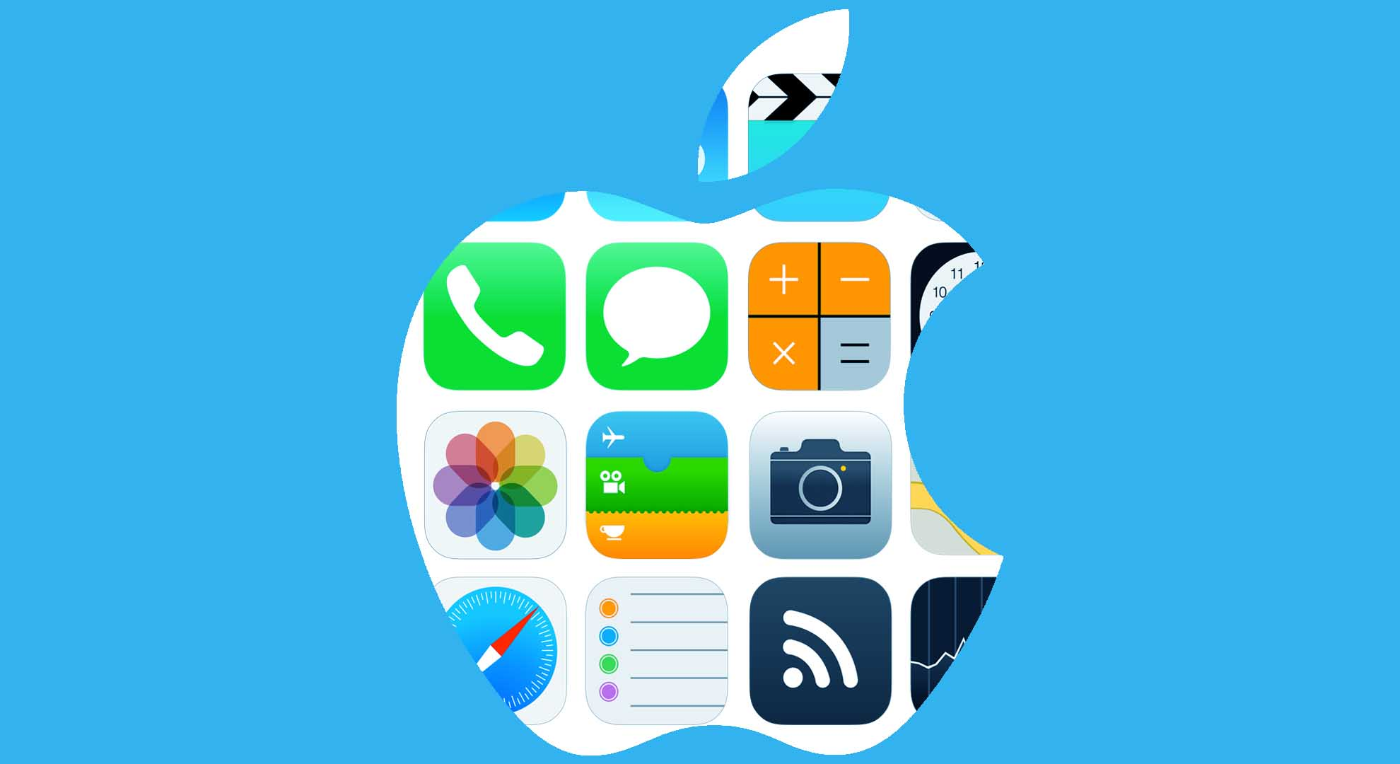 Apple Wants To Discontinue Its App Store Affiliate Program